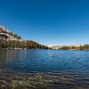 Lower Cathedral Lake PIC 3of4 LtoR