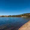 Lower Cathedral Lake PIC 4of4 LtoR