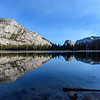 Merged the following 5 PICs to create the previous PANO of Lake Tenaya ... PIC 1 of 5.
