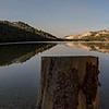 PANO of Lake Tenaya ... 3 PIC compilation.