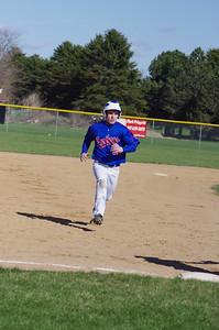 20110428_Baseball_A_SWChristian_041