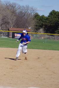20110428_Baseball_A_SWChristian_021