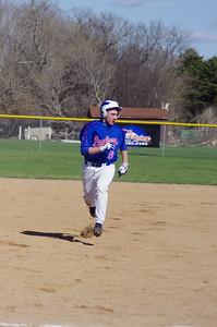 20110428_Baseball_A_SWChristian_026