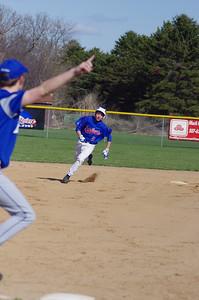 20110428_Baseball_A_SWChristian_025