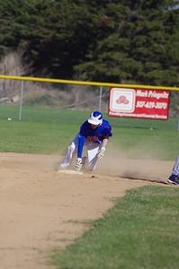 20110428_Baseball_A_SWChristian_018
