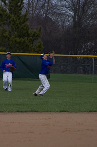 20110506_Baseball_A_Canby_038
