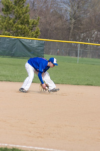 20110506_Baseball_A_Canby_020