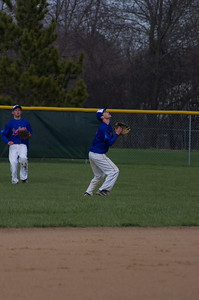 20110506_Baseball_A_Canby_037