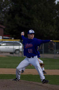 20110506_Baseball_A_Canby_001