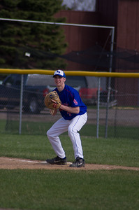 20110506_Baseball_A_Canby_004