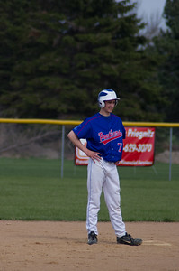 20110506_Baseball_A_Canby_027