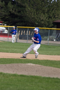 20110506_Baseball_A_Canby_025