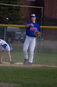 20110506_Baseball_A_Canby_005