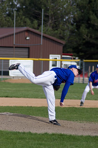 20110506_Baseball_A_Canby_015