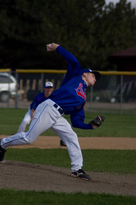 20110506_Baseball_A_Canby_002