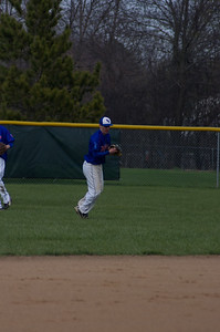 20110506_Baseball_A_Canby_041