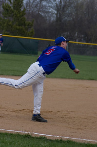 20110506_Baseball_A_Canby_046