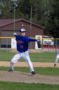 20110506_Baseball_A_Canby_013