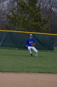 20110506_Baseball_A_Canby_042