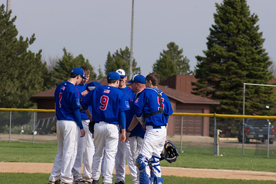 20110506_Baseball_A_Canby_019