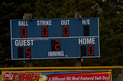 20110506_Baseball_A_Canby_033