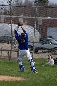 20110506_Baseball_A_Canby_022