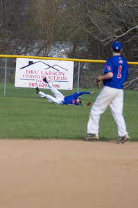 20110506_Baseball_A_Canby_011