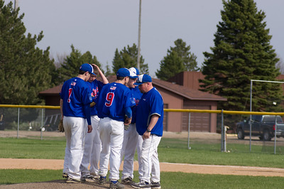 20110506_Baseball_A_Canby_018