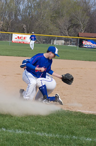 20110506_Baseball_A_Canby_009