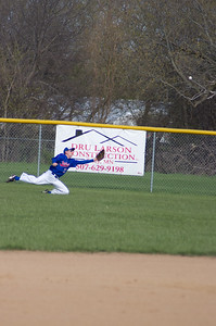 20110506_Baseball_A_Canby_010