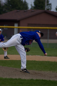 20110506_Baseball_A_Canby_036