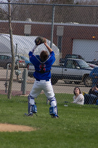 20110506_Baseball_A_Canby_021