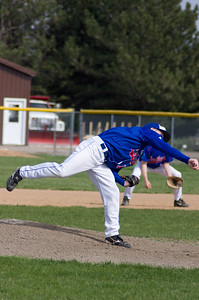 20110506_Baseball_A_Canby_017