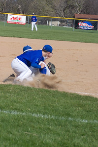 20110506_Baseball_A_Canby_007