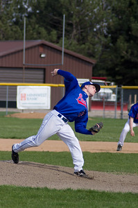 20110506_Baseball_A_Canby_014