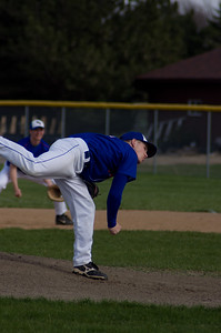 20110506_Baseball_A_Canby_003