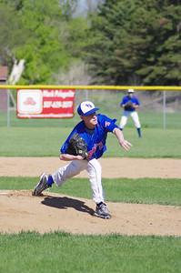 20110516_Baseball_A_Lakeview_010