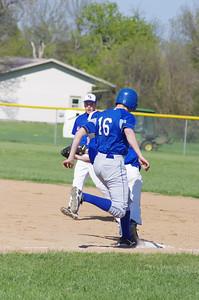 20110516_Baseball_A_Lakeview_023