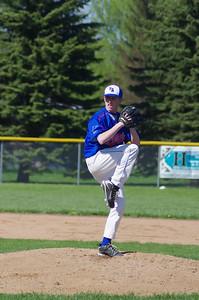20110516_Baseball_A_Lakeview_018