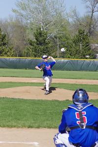 20110516_Baseball_A_Lakeview_007