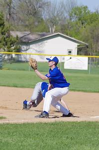 20110516_Baseball_A_Lakeview_034