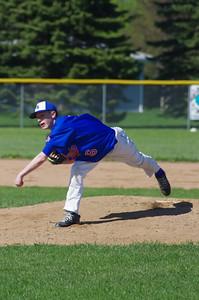 20110516_Baseball_A_Lakeview_014