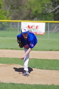 20110516_Baseball_A_Lakeview_003
