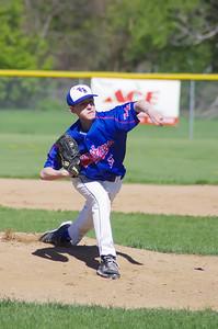 20110516_Baseball_A_Lakeview_002