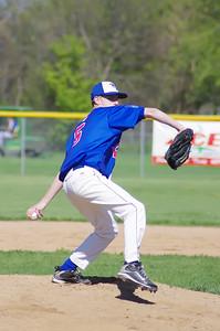 20110516_Baseball_A_Lakeview_001