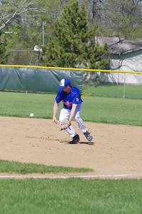 20110516_Baseball_A_Lakeview_021