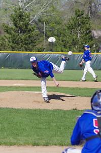 20110516_Baseball_A_Lakeview_040