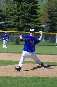 20110516_Baseball_A_Lakeview_020