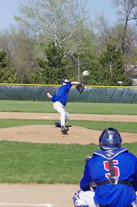20110516_Baseball_A_Lakeview_006
