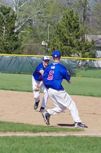 20110516_Baseball_A_Lakeview_022